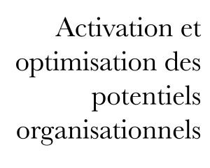 ACTIVATION-02-01