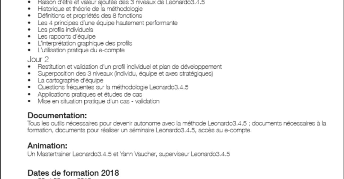 PROGRAMME_SEMINAIRE_ACCREDITATION_2018_2